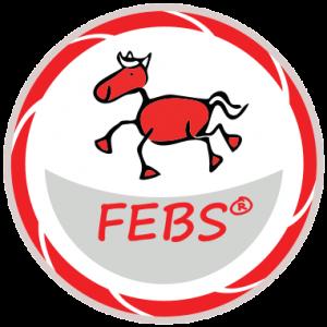 FEBS-300x300